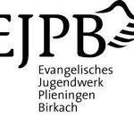 Entwurf für Evang. Jugendwerk Plieningen/Birkach