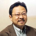 CEO CHIHARU TANAKA