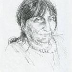 Ruth Brönnimann