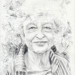 Mama von Ariane