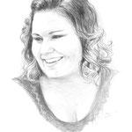 Natalie Schuhler