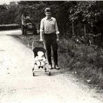 с.Загірне 1984 рік (s.Zahirne 1984)
