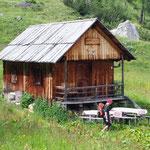 Pragser Casa