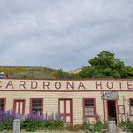 Cardrona-Hotel