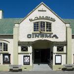 Kino in Geraldine