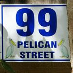 99 Pelican Street