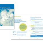 Département de l'Instruction Publique / Enseignement primaire. Brochure