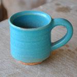 コーヒーカップ ¥2500