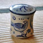 砂糖壷 ¥3500