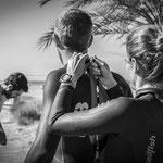 Entrenamiento personal de triatlón y duatlón