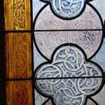 un dessin en bas relief. Magie du thermoformage. Atelier Théophile.Philippe Brissy. Saumur
