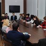 Заседание фонда 04