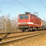 143 044 Belzig km 63,0 - 1994