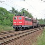 151 123 Bad Belzig km 66,0 am 06.06.2011
