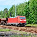 185 374 Borkheide km 44,6 am 25.07.2015