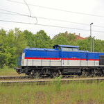 203 786 Bad Belzig 31.05.2010