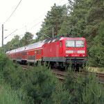143 569 Borkheide km 47,2 am 07.08.2008