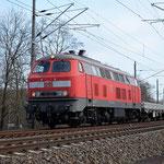 218 249 Bad Belzig km 64,2 am 01.03.2016