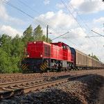 275 110 Bad Belzig km 63,0 am 09.06.2011