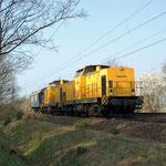710 964 und 968 von DGT am 07.04.2011