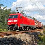 152 043 Bad Belzig am 20.08.2014
