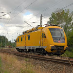 711 115 Bad Belzig 12.06.2008