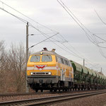 216 122 Belzig 22.11.2007