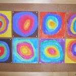 3b - Wassily Kandinsky