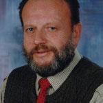 Eduard Limberger 1989-2004