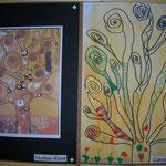 3b - Gustav Klimt