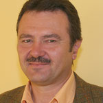 Franz Rischanek 2004-2013