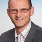 Josef Nemecek ab 2013
