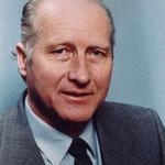 Georg Perschl 1965-84