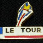 Tour de France 1992