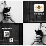 Weinkarte_cover_schwarz