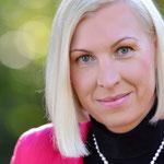 Sandra Sonntag  Fotoshooting Kerstin Joensson und Ernst Wukits