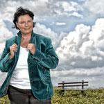 Dr. Karoline Bitschnau, Juli 2013