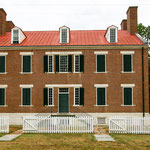 South Union Shaker Village