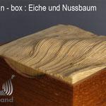 Japan-box