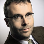 Dr. Markus Hahn