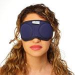 SoftMAG masque analgésique et relaxant
