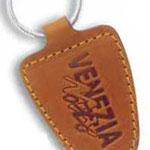 Schlüsselanhänger Leder Seat Typ 431 C/G