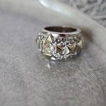 Kunoici Ring/Sao先生