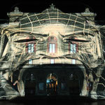 PERSPECTIVE LYRIQUE from 1024 architecture. Interactive architectural mapping with voice.