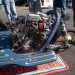 Stoffis KTM - Conversion