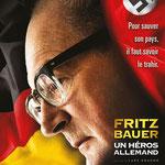 Fritz Bauer un heros allemand