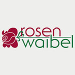 Rosen Waibel