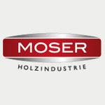 Moser Särge