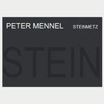 Peter Mennel Steinmetz