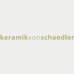 Schädler Keramik